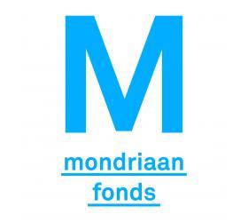 www.mondriaanfonds.nl