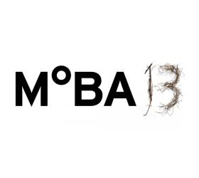 http://www.moba.nu