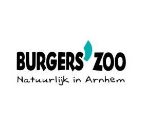 http://www.burgerszoo.nl