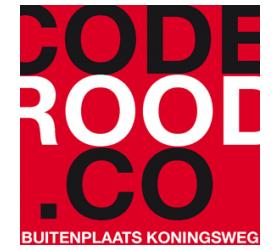 http://coderood.co
