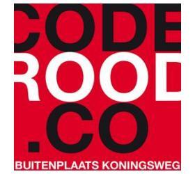 http://coderood.co