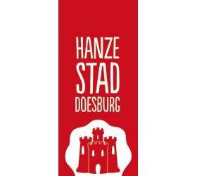 https://www.bezoek-doesburg.nl/
