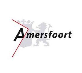 https://www.amersfoort.nl/