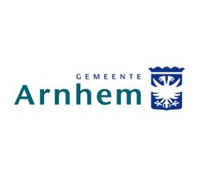 www.arnhem.nl