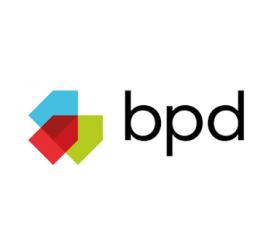 www.bpd.nl