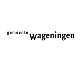 https://www.wageningen.nl/