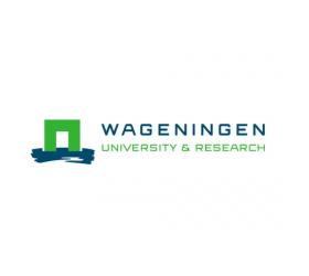 www.wur.nl