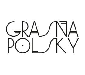 http://www.grasnapolsky.nl/