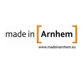 http://www.arnhem.nl