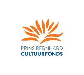 https://www.cultuurfonds.nl/provinciale-afdelingen/gelderland