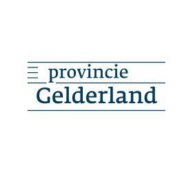 http://www.gelderland.nl